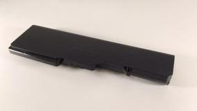 Bateria Lenovo G460...
