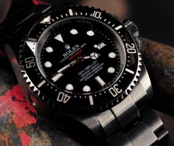 Relogio Invicta Rolex