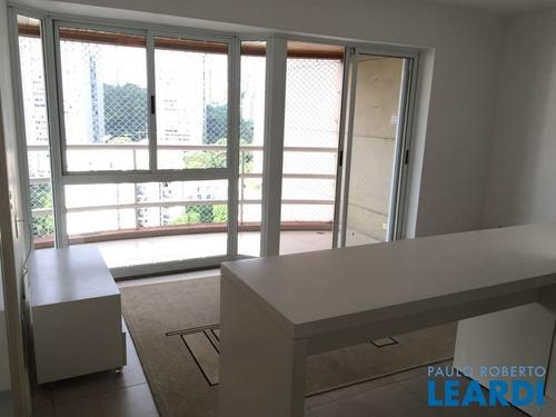 Apartamento - Morumbi  - Sp - 627405