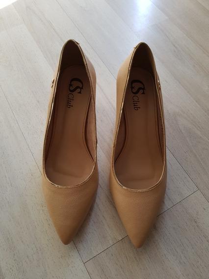 Stilettos Carmen Steffens Talle 38 Mujer