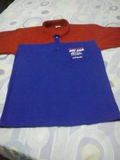 Confecção De Uniformes Camisetas, Calças, Bonés, Jalecos