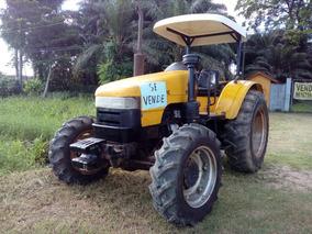 Vendo Tractor Agrícola Strong, Motor 90 Hp