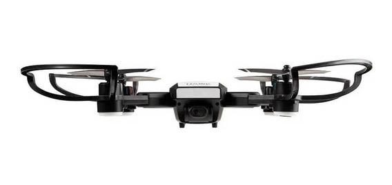Drone Multilaser Hawk Gps Fpv Câmera Hd