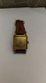 Relógio Sorna 15 Rubis Swiss