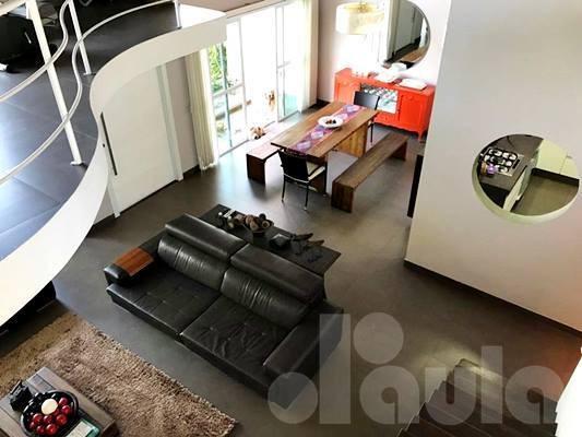 Excelente Casa No Bairro Vila Assis Brasil Em Mauá - Localiz - 1033-11955