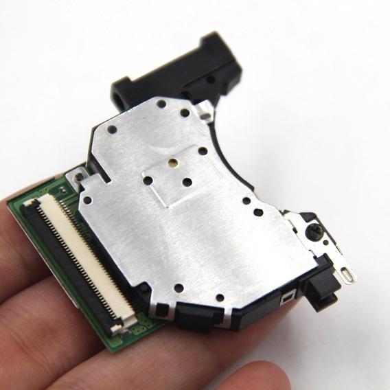 Leitor Óptico Kes-850a Ps3 Ultra Super Slim Playstation 3