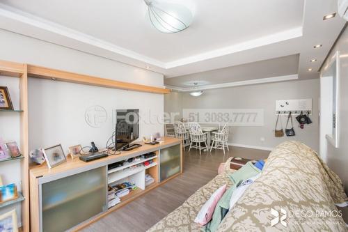 Imagem 1 de 23 de Apartamento, 3 Dormitórios, 98.2 M², Vila Ipiranga - 202600