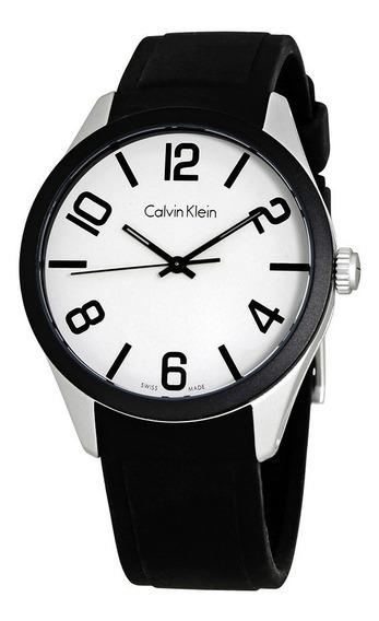 distribuidor mayorista 75c95 b9872 Relojes Suizos Baratos - Reloj para de Hombre en Mercado ...