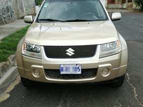 Suzuki Vitara 2007,4x4,manual,2700
