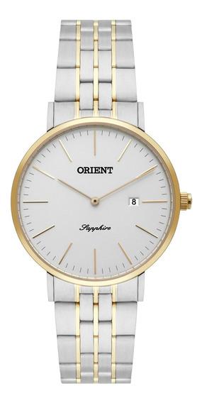 Relógio Orient Ftsss003 S1sk Eternal Feminino - Refinado