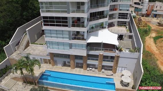 Consolitex Vende Terrazas Country Guataparo Xian A1761 Jl