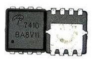 Aon7410 ; 7410 (list-85)