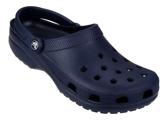 Crocs Classic Unisex Adulto Navy Original