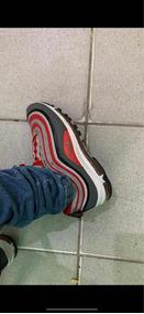 Vendo Nike 97 16 Dias De Uso. Tamanho 39 Preço390 Nego