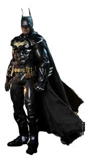 Batman Arkham Knight Prestige Edition 1/6 Hot Toys Exclusive