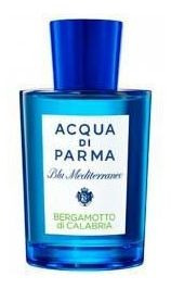 Acqua Di Parma Blu Mediterraneo Bergamotto Di Calambri 150ml