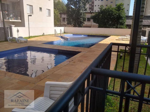 Imagem 1 de 30 de Apartamento Duplex Com 2 Dormitórios À Venda, 106 M² Por R$ 630.000,00 - Vila Augusta - Guarulhos/sp - Ad0002