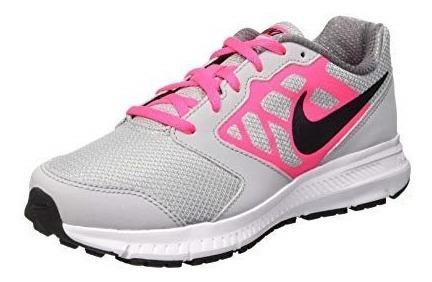 Tênis Running Nike Downshifter 6 - Infantil