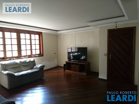 Casa Assobradada - Penha - Sp - 557545
