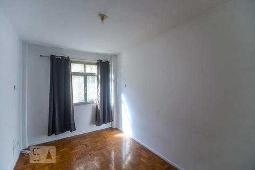 Apartamento À Venda - Mooca, 1 Quarto,  50 - S893117919