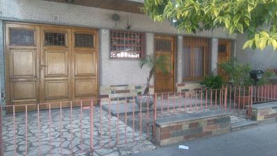 Dueño Vende Excelente Casa En Ph En Liniers Residencial