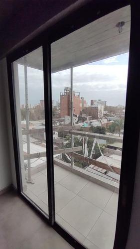 Imagen 1 de 4 de Departamento - San Miguel De Tucumán