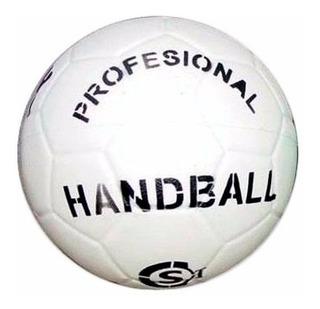 Pelota Handball Nº2 Pvc!!!!! Ideal Colegio / Clubes. Oferta!