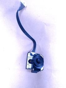 Joystick Com Sensor Tv Samsung Pl43f4000ag Bn41-01977a