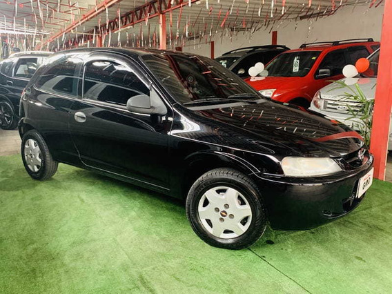 Chevrolet Celta Hatch Spirit 1.0 Vhc 8v 2p 2005