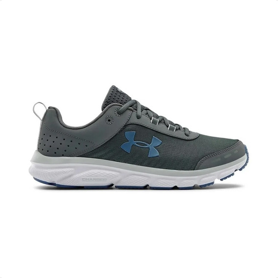 Zapatillas Under Armour Charged Assert 8 Trainer Hombre