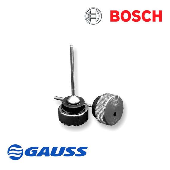 Diodo Alternador Negativo Bosch 12,8mm 35a Wapsa C/10 Unid