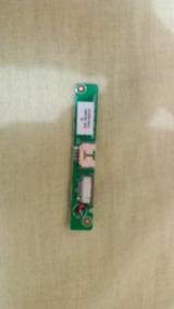 Placa Do Sensor Do Controle Tv 42pfl5008g/78.