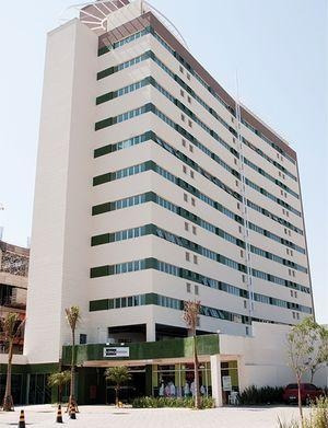 Sala À Venda, 38 M² Por R$ 285.000,00 - Santana (zona Norte) - São Paulo/sp - Sa0661