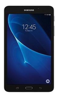 Samsung Galaxy Tab A - Tablet - Android 5.1 - 8 Gb - 7 Tft