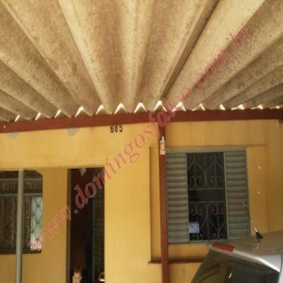 Venda - Casa - Vila Amorim - Americana - Sp - Ds1701