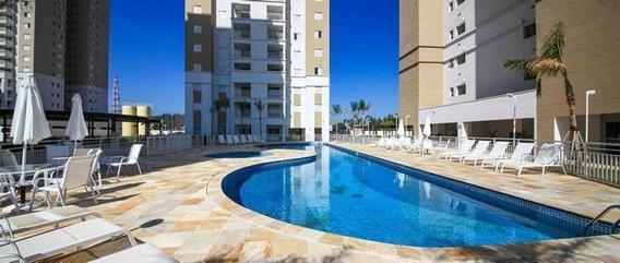 Apartamento Para Locação Em Mogi Das Cruzes, Vila Suissa, 2 Dormitórios, 1 Suíte, 1 Vaga - Apl120_2-881930