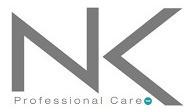 Cirugía Capilar Con Keratina Nk Profesional Care (mayorista)
