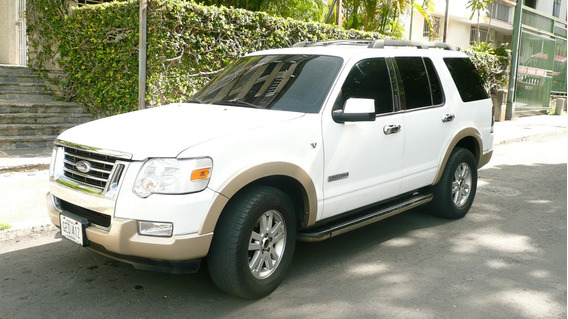 Vendo Explorer Limited
