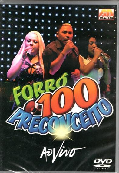 MALA ALA DOWNLOAD GRÁTIS 100 CD 2006