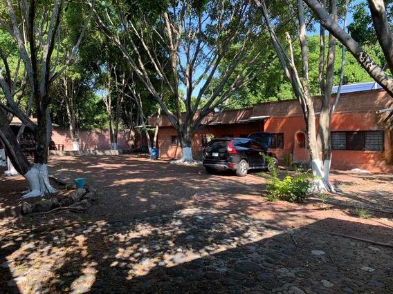 Casa 2 Pisos Alberca Garage