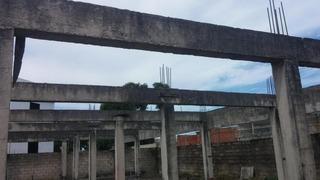 Terreno En Venta Palo Negro Maracay - Ndd #16-19893