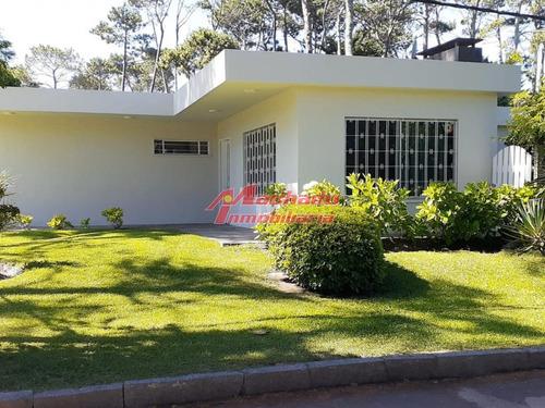 Venta, Puede Financiar En San Rafael A Pasitos Del Mar- Ref: 6361
