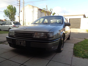 Opel Vectra 2.0i Full Full