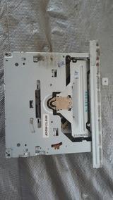 Mecanismo Completo Do Cd Sony Cdx-gt227x