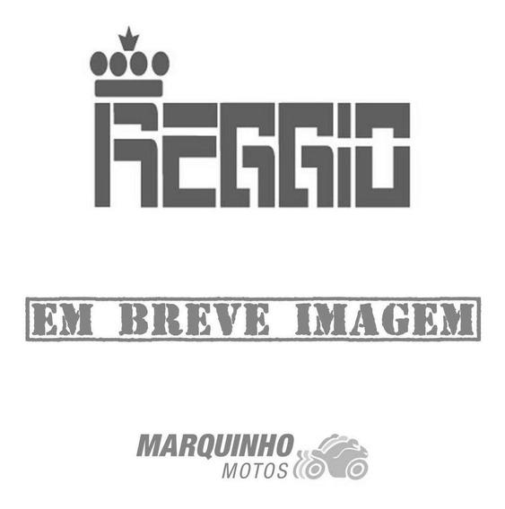 Eixo Da Roda Dianteira Mirage 150 - Reggio