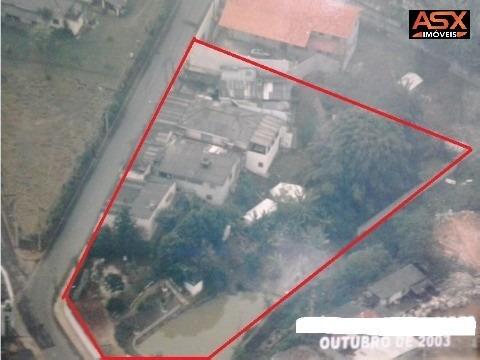 Area - Ar00001 - 2305660