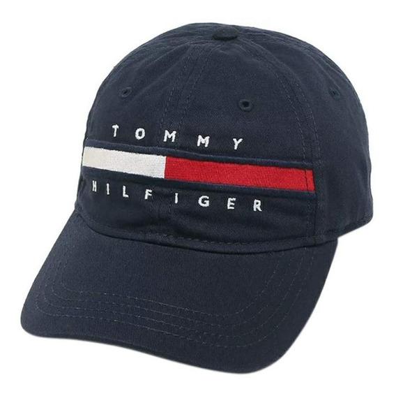 Bone Tommy Hilfiger 416