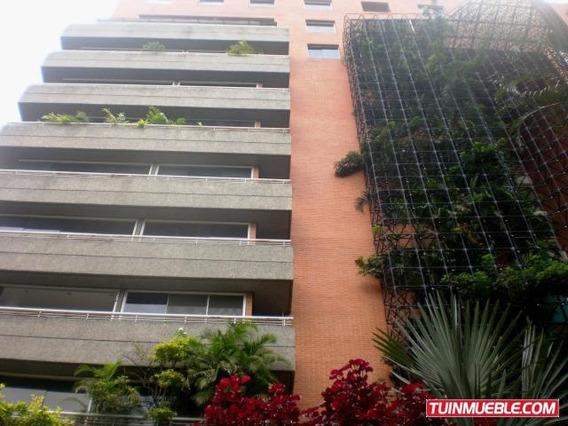 Apartamento Venta Campo Alegre Chacao Caracas Rent A House