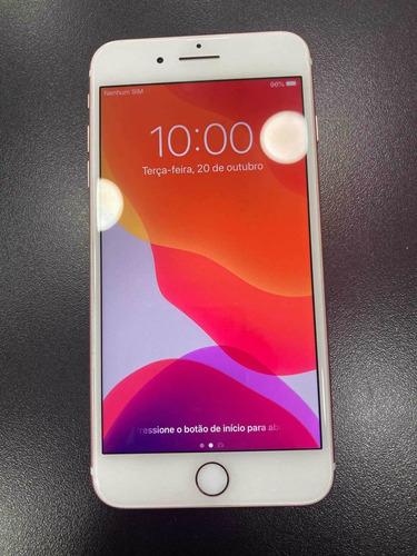 Imagem 1 de 3 de iPhone 7 Plus
