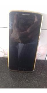 Celular Motorolag6play32gigas Memoria